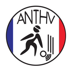 Logo de l'association ANTHV