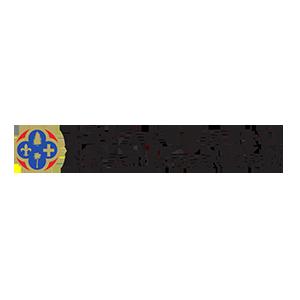 Logo du département des Alpes Maritimes