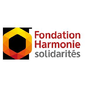 Fédération-Harmonie-solidarité-Anices