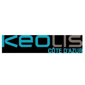 Keolis-Anices