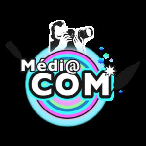 MEDIA COM-anices
