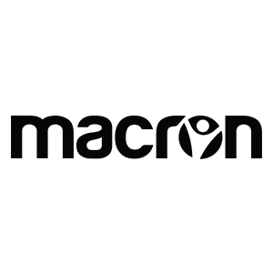 Macron-sportswear-anices-partenaire