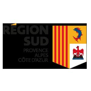 Région-Sud-anices-partenaire