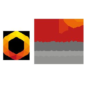 Harmonie-mutuelle-groupe vyv-partenaire-ANICES