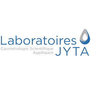 Laboratoire JYTA-anices-handisport-nice